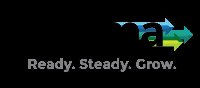 logo_tacoma-colori