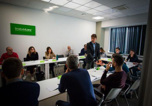 Formazione-workshop-Cristiano-Ghibaudo