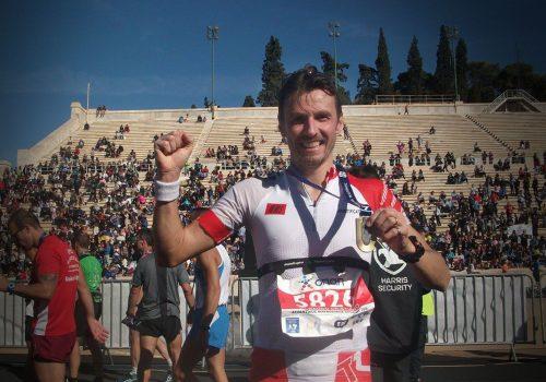 Cristiano-Ghibaudo-Maratona