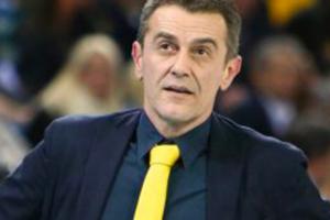 tore Trentino Volley A1 Campione del mondo per Club 2018